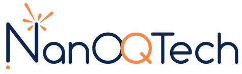 nanoqtech